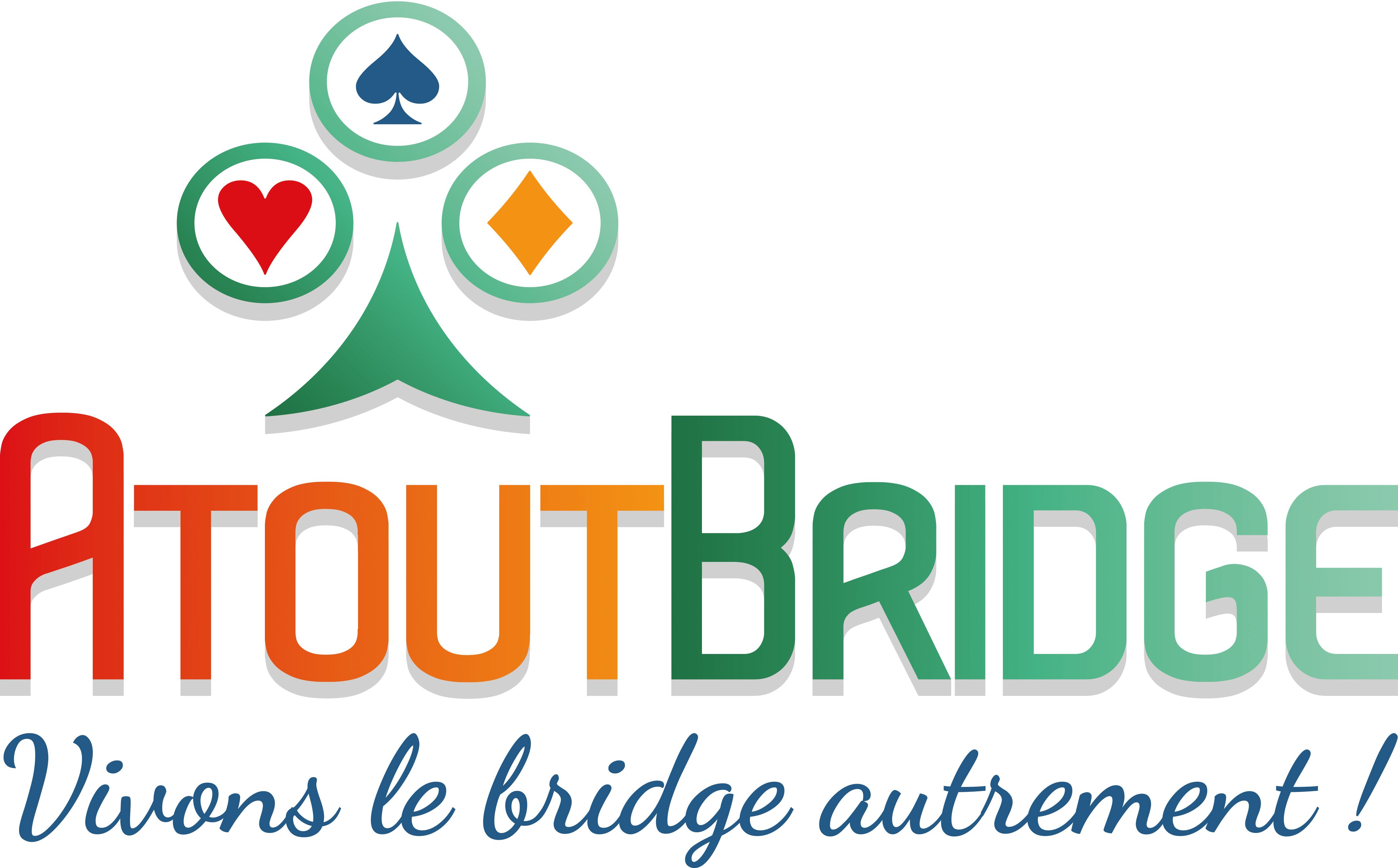 logo atoutbridge v1 copy