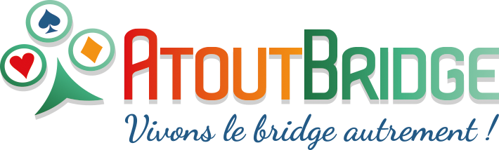 logo atoutbridge v2 petit copy