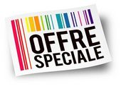 thumb offre speciale